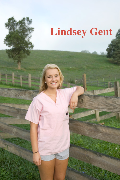 our-staff-lindsey-gent