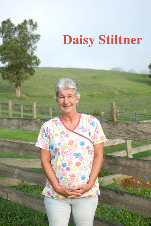 our-staff-Daisy-Stiltner