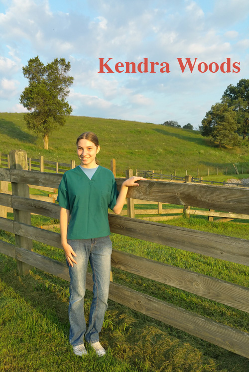 our-staff-kendra-woods