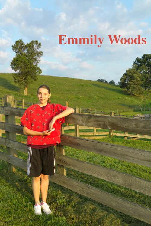 our-staff-emmily-woods