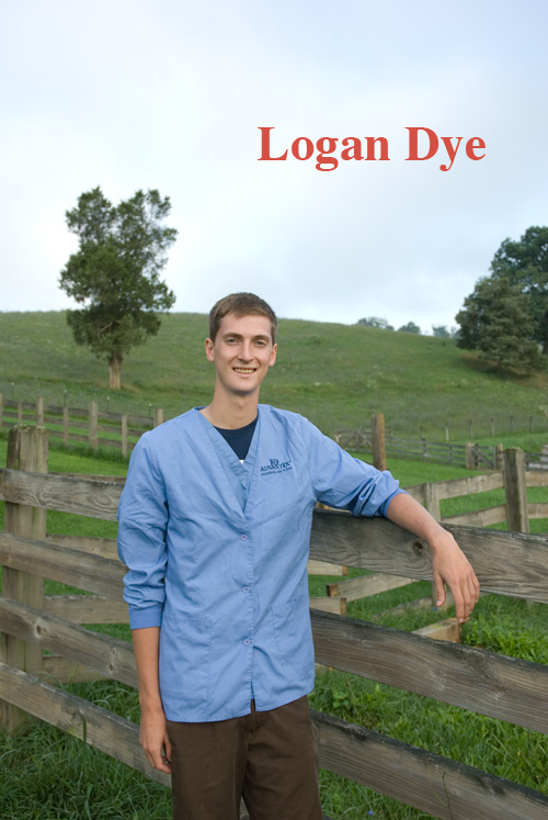 our-staff-logan-dye