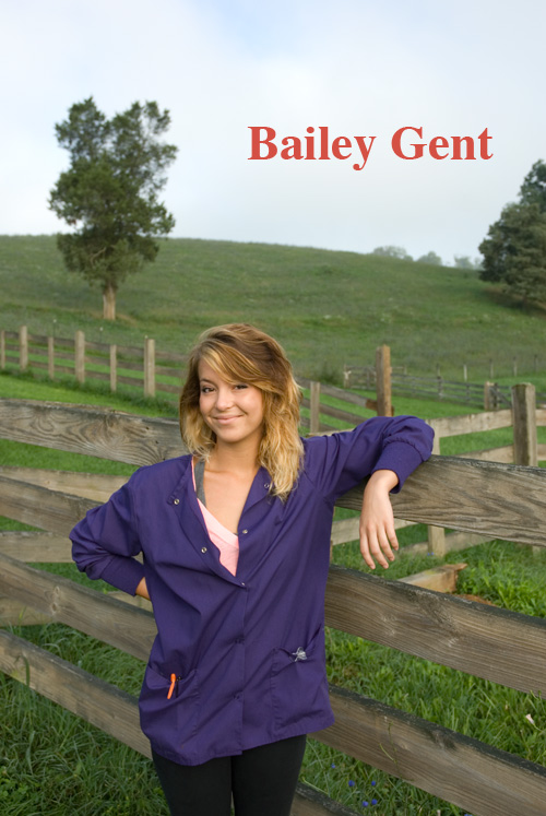 our-staff-bailey-gent