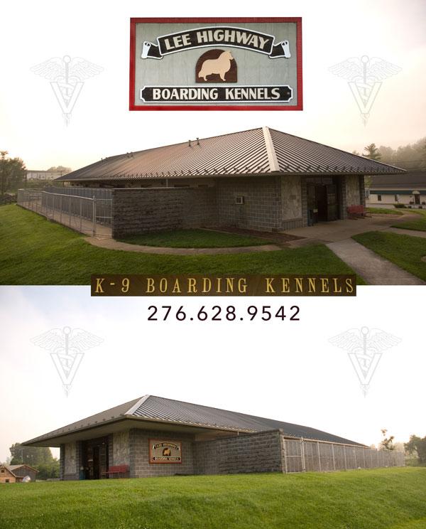 lee-highway-boarding-kennels-k-9-abingdon-va