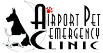 airport-pet-emergency-clinic